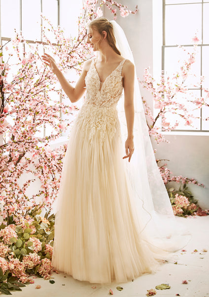 FERN by La Sposa - 2020 COLLECTION
