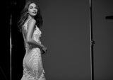 GALATEA by PRONOVIAS 2020 CRUISE COLLECTION