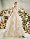 GERBERA by La Sposa - 2020 COLLECTION