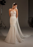 HALO by PRONOVIAS 2020 CRUISE COLLECTION
