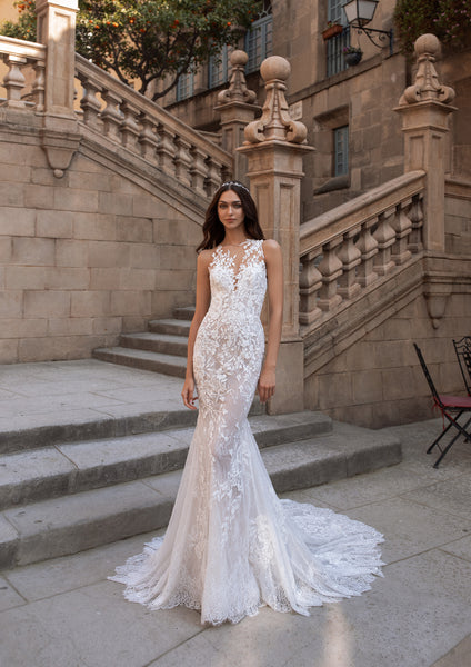 HATI by Pronovias 2020 Collection