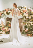 HOLLY By La Sposa - 2020 Collection