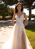 HYPERION by Pronovias 2020 Collection