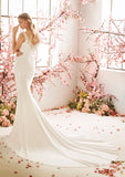 INDIGO By La Sposa - 2020 Collection