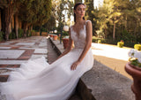 IO by Pronovias 2020 Collection