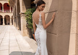 IOCASTE by Pronovias 2020 Collection