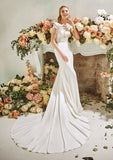 JUNIPER by La Sposa - 2020 COLLECTION