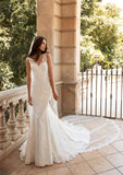 KAUR by Pronovias 2020 Collection