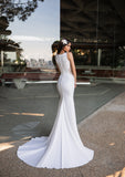 KELLY - Pronovias