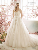 LAVENDER By La Sposa - 2020 Collection