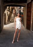 LWD 06 by Pronovias 2020 Collection