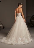 MAIA by PRONOVIAS 2020 CRUISE COLLECTION