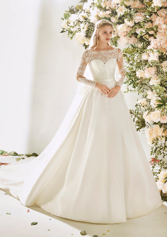 MARIGOLD By La Sposa - 2020 Collection