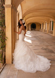 MILDRED by Pronovias 2020 Collection