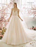 MUSAS By La Sposa - 2020 Collection