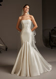 OBERON by PRONOVIAS 2020 CRUISE COLLECTION