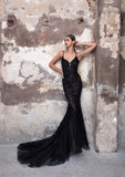 OBSIDIAN by Pronovias 2020 Collection