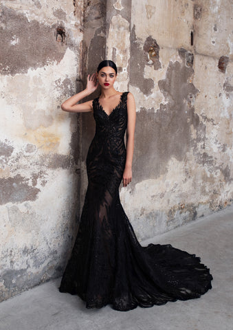 ONYX by Pronovias 2020 Collection