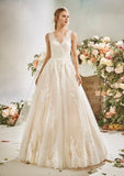 PANSY By La Sposa - 2020 Collection