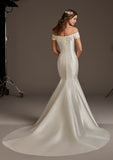PAVIA by PRONOVIAS 2020 CRUISE COLLECTION