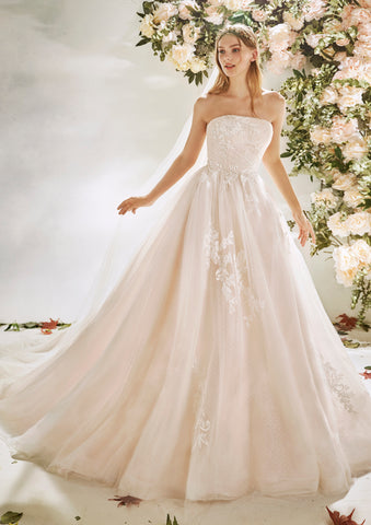PEONY By La Sposa - 2020 Collection