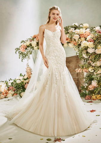 POPPY By La Sposa - 2020 Collection