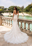 PRINCIA by Pronovias 2020 Collection