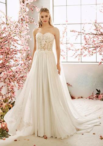 SAGE La Sposa - 2020 Collection