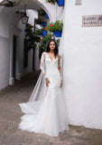 SAO by Pronovias 2020 Collection