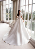 SEDNA by Pronovias 2020 Collection