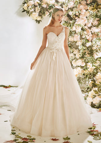 SNAPDRAGON La Sposa - 2020 Collection