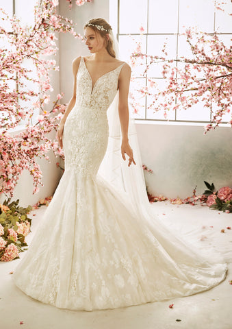 SORREL La Sposa - 2020 Collection