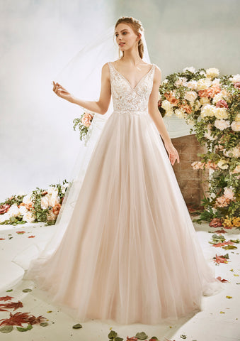 SPIREA La Sposa - 2020 Collection