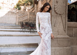TELESTO by Pronovias 2020 Collection