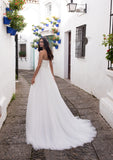 THEMISTO by Pronovias 2020 Collection