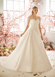 TULIP La Sposa - 2020 Collection