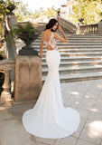 VALERA by Pronovias 2020 Collection