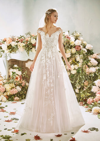 VERBENA By La Sposa - 2020 Collection