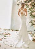 VIOLET By La Sposa - 2020 Collection