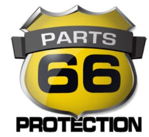 RT 66 Parts Protection Plan