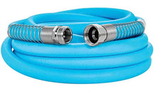 Load image into Gallery viewer, EvoFlex 25-Foot drinking water hose