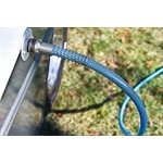 "Load image into Gallery viewer, TastePURE 25' Premium Drinking Water Hose - 5 / 8""ID Bilingual LLC"