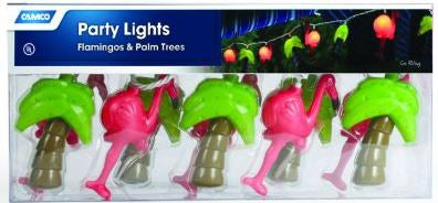 Party Lights 1 pk