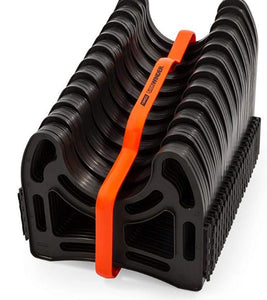 20ft Sidewinder RV Sewer Hose Support