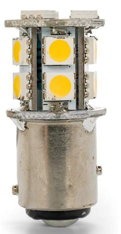 LED Replacement Bulb (1157/1016 BAY15D-Index)