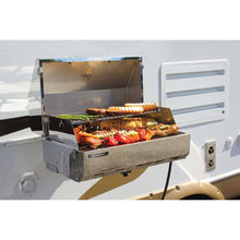 Load image into Gallery viewer, Olympian 6500 Gas Grill - w / Low Pressure Valve