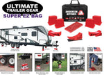 Andersen Ultimate Trailer Gear Super EZ Bag