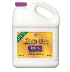 KRONEN 64OZ HOLDING TANK CHEMICAL