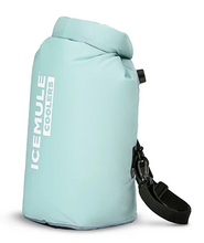 Load image into Gallery viewer, ICE MULE CLASSIC MINI SEAFOAM GREEN