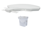 RAYZAR AIR REPLACEMENT WHT
